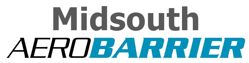 Midsouth AeroBarrier